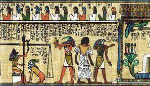 b2ap3_thumbnail_Egyptian-art-sample.jpg