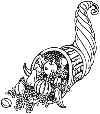 More Than Meets the Eye: The Minoan Goddess Amalthea