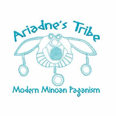 Modern Minoan Paganism: Resources for Inspiration