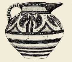 Ritual object or everyday pitcher? A few searching questions about Minoan artifacts