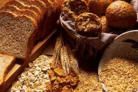 A Minoan Grocery List, Sort Of