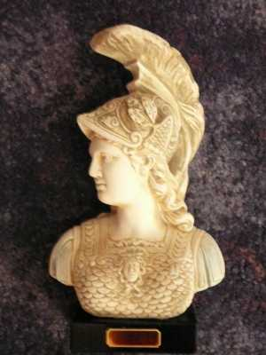 Women, Power and Religion in Ancient Athens