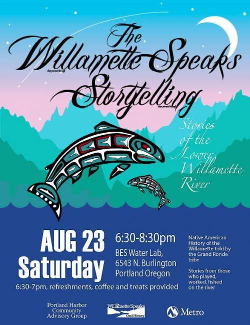 b2ap3_thumbnail_Willamette-Speaks-event-poster.jpg