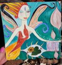 Libra New Moon: Saying Goodbye to Social Media