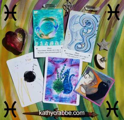 How Can Dreams and Intuition be Your Guides? Pisces New Moon Ritual